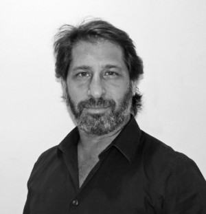 Eric Rubin - Spain's premier international market researcher